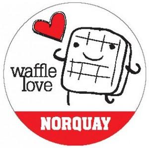 wafflelove2