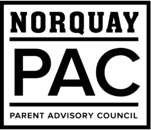 Norquay PAC Hot Lunch Days! January-June – John Norquay Elementary